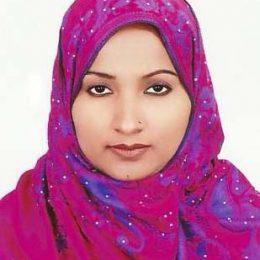 Fatema-Akter