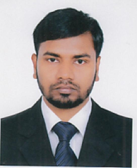 B.A. (Hon's), M.A. (Islamic Studies) DU Lecturer – Religious Studies