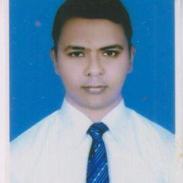 Md.Shahin-Al-Mamun